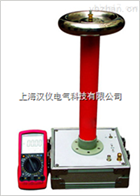 FRC-50KV交直流分压器