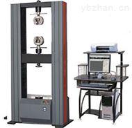 保温材料检测设备