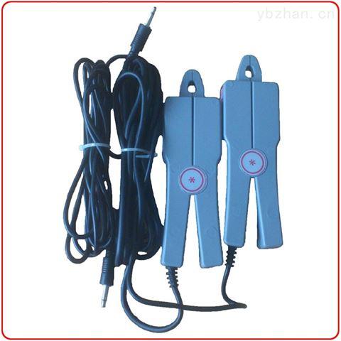 吉林市承装、承修、承试电力真空泵设备供应