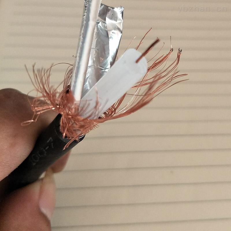 MCP3*50+1*10+4*2.5矿用掘进机电缆