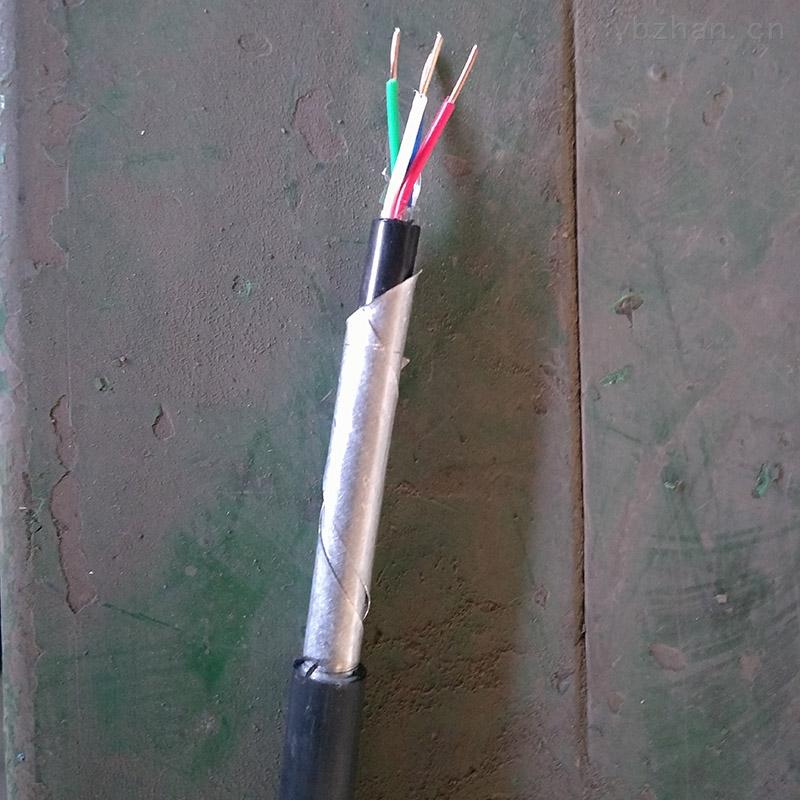 HYA-HYAT53 50*2*0.4 30*2*0.5电缆