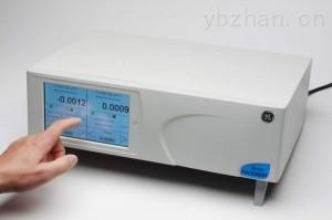 美國GE Druck模塊化壓力控制器指示儀校驗儀