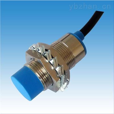 傳感器系列B368MJ-E7252/PX接近開關