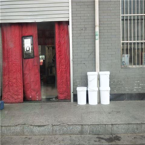 反渗透阻垢剂厂家适用范围产品