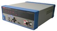 AT511C 直流電阻測試儀