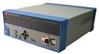 AT511C 直流电阻测试仪