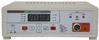 AT511A 直流电阻测试仪