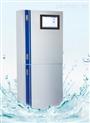 生物毒性水質在線監測儀