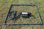 AR8脈沖地下金屬探測儀器
