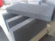 泡沫水泥保温板生产制造商