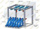 HLJYZ-1000力标定装置 自平衡反力架-恒科兴科