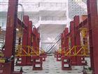 WLL-1000电液伺服加载系统    恒乐仪器