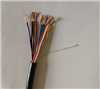 ZRA-KYJVR阻燃交联控制电缆厂家供应
