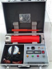 承接全国承装直流高压发生器电力设施设备