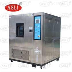 F-TH-150-(A~F)可程式快速温变试验箱