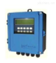 石家莊TDS-100F5-A  固定插入式超聲波流量計