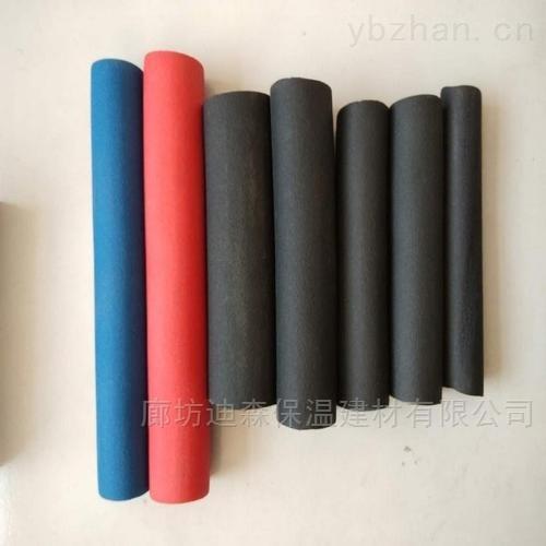 橡塑管价格哪家便宜