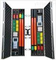 GC-8000E无线远程核相器