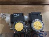 原裝DUNGS冬斯壓力開關GW150A5