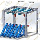 HLJYZ-1000自平衡反力架 高校-土木工程结构教学