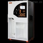 K9840自动凯氏定氮仪