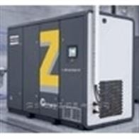 ZR/ZT55-90?75-90VSD(FF)ATLAS COPCO加油式旋轉螺桿壓縮機