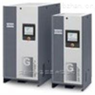 GA 7-75 VSD+GA 7-37 VSD+ATLAS COPCO加油式旋轉螺桿壓縮機