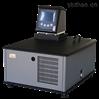 FCLW6-20粘度計專用恒溫水浴