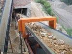 采矿、选矿、水泥金属检测仪