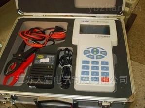 蓄电池内阻测试仪厂家直销|价格低