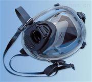 MSA/梅思安呼吸防护装备 MSA G1 SCBA