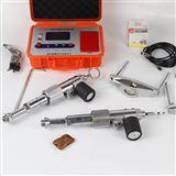 厂家推荐双枪电缆安全刺扎器