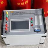 高精度变频串联谐振耐压试验装置价格优惠