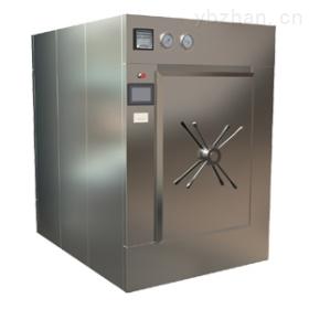 臥式壓力蒸汽滅菌器BXW-0.24SDM-D