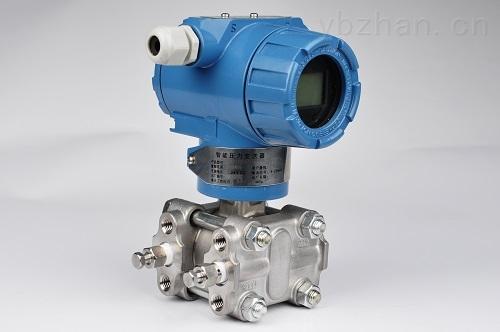 壓力變送器安裝|臭氧催化劑|儀表廠家