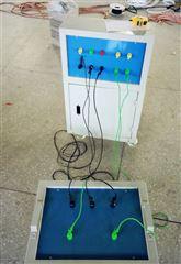 感应耐压试验装置5kVA/360V 150Hz