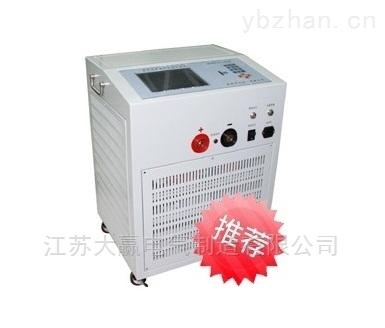 DYZ-蓄电池组充放电测试仪