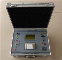 变压器绕组变形测试仪频响法
