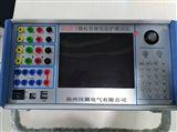 国测微机型六相继电保护测试仪