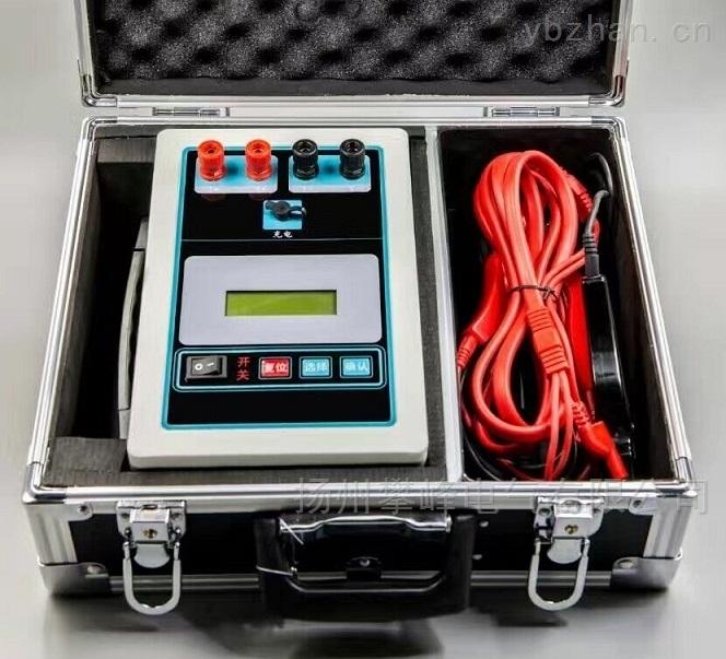 40A变压器直流电阻测试仪