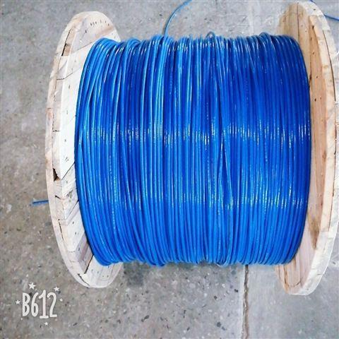 矿用通信电缆MHYV 1*2*7/0.52价格
