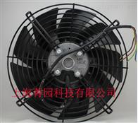S2E250-BM06-01ebmpapst轴流风机S2E250-BM06-01