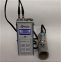 XHC-600C型金属测厚仪