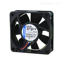 512Febmpapst散热风扇512F现货(512)