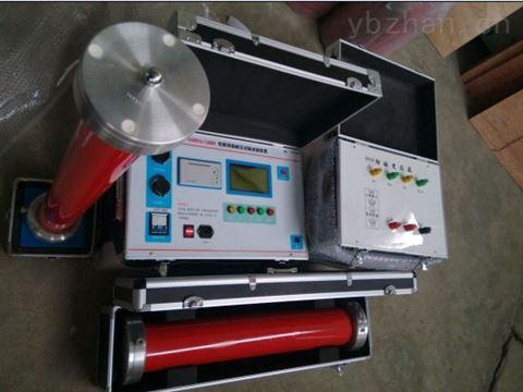 营口市五级承装冲击电压发生器