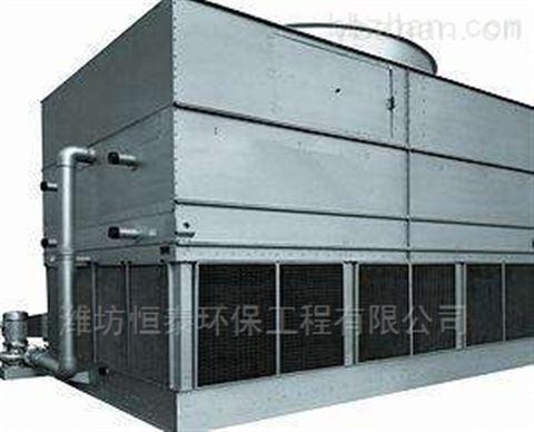 ht-365-密闭式冷却塔正规厂家