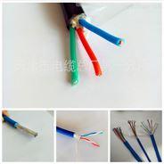 SZVV-8-6特殊电缆每米单价是多少钱