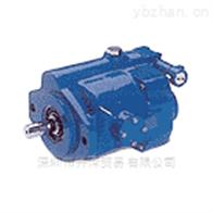 V10/V20VMQ-SUMITOMO住友重機械精機自動泵