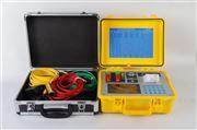 国测供应变压器容量测试仪/厂家报价