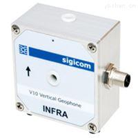 瑞典Sigicom粉塵監測儀
